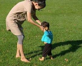 Photo of Familia trebuie să se implice în procesul de educaţie/învăţare a copiilor