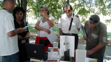 Photo of AFR la ongFEST 2011 – Bucureṣti