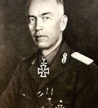 Photo of Ordinul secret al Maresalului Antonescu