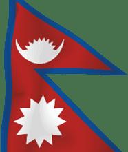 Photo of Rugӑciune pentru creștinii persecutați din Nepal