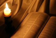 Photo of Bibliile se vând cu mai puţin de un dolar în Iran