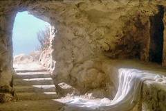 Photo of Evanghelia mormantului gol