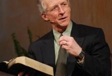 Photo of Cum Suferința Noastrӑ Ȋl Glorificӑ pe Dumnezeu – John Piper