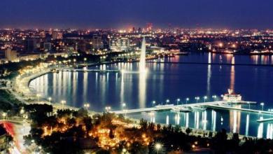Photo of Azerbaijan: Nu te poţi ruga fără înregistrare
