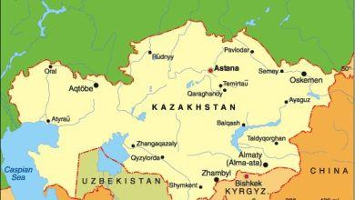 "Photo of Kazahstan: Promovându-se ""progresivitatea"" noii legi a religiei"