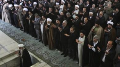 Photo of Biserica din Iran s-a confruntat cu înăspriri în ultimul an