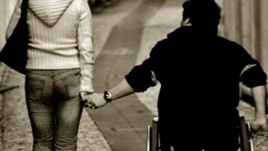 Photo of O concepție biblicӑ despre dragoste – un alt element al relațiilor