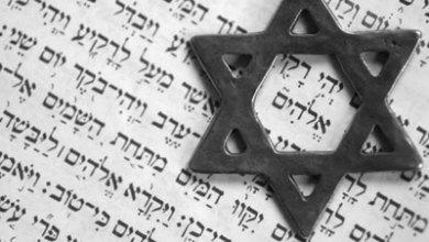 Photo of Israel: Dezvoltarea relaţiilor puternice cu creştinii evanghelici în întreaga lume