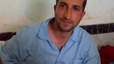 Photo of Nevoie urgentă de rugăciune: Pastorul Youcef Nadarkhani a primit verdictul final de condamnare la moarte