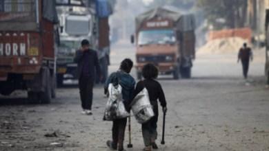 Photo of Agenţie creştină care apără ajutorul Angliei către India