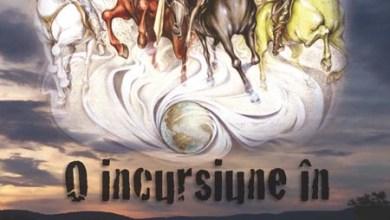 Photo of O Incursiune ȋn Apocalipsa, David Pawson
