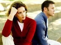 Photo of Studiu: Convieţuirea, de teama divorţului