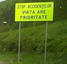 Photo of Stop pӑcatului! Sufletul are prioritate!