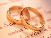 Photo of Senatul Oklahoma apără căsătoria