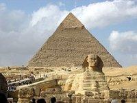 Photo of Noul preşedinte al Egiptului face istorie din nou
