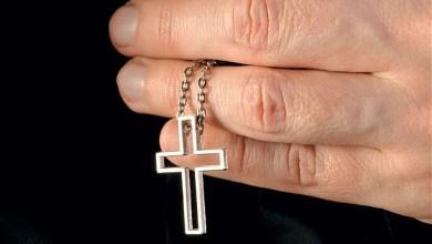 """Photo of Studiu: Unul din trei creştini este un """"creştin lumesc"""""""