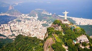 Photo of Brazilia: Evanghelicii luptă împotriva posibilei interziceri a programelor creştine tv