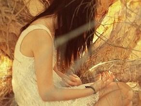 Photo of Sentimente neîmpărtăşite sau relaţii eşuate (II)