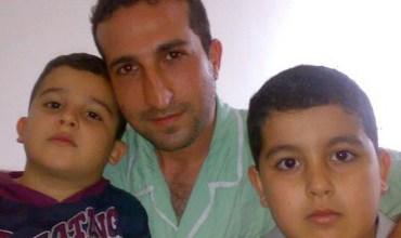 Photo of Pastorul Youcef Nadarkhani se întoarce în instanţă în luna septembrie