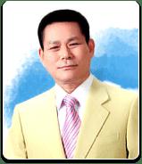 Photo of Blogul lui Jaerock Lee: Depăşind încercările de credinţă
