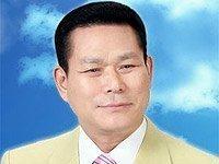 Photo of Blogul lui Jaerock Lee: Ce este profeţia?