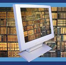 Photo of Biblioteca digitală teologică cucereşte noi teritorii în transmiterea informaţiilor