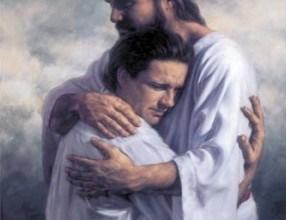 Photo of Suferinţa: Aripi spre inima lui Dumnezeu