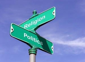 Photo of Şase mituri pe care le cred creştinii despre politică