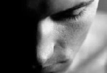 Photo of Tăcerea îşi are vremea ei, şi vorbirea îşi are vremea ei