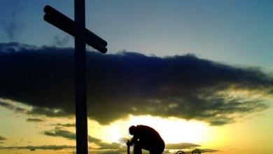 Photo of Credinţa în Dumnezeu a micuţului Onno