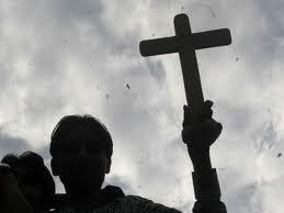 Photo of 2013: Viitor necunoscut pentru creştinii din Pakistan