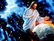 Dumnezeu Creatorul