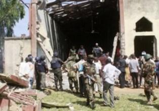 Photo of Persecuţiile se intensifică în Tanzania