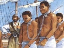 sclavi