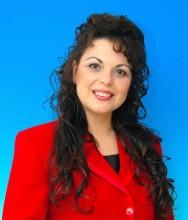 Ligia Seman - scriitoare