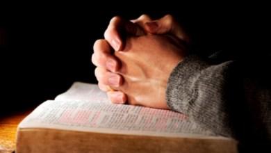 Photo of Principii ale unei rugăciuni ascultate