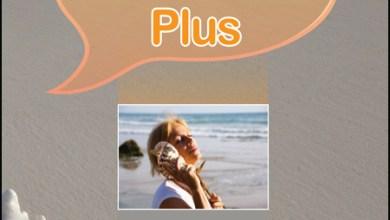 Photo of Recenzie carte: Comunicare Plus