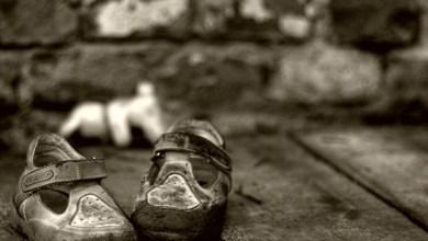 Photo of Când se calcă dreptatea omenească, nu vede Domnul?