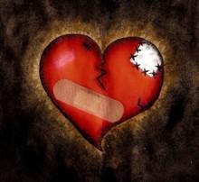 inima-franta