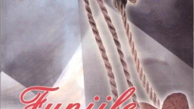 Photo of Funiile dragostei – Iubirea între fericire şi nefericire, dramă şi împlinire, într-un roman semnat Ligia Seman