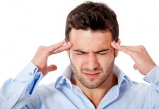 canstockphoto10479857-stressed-man-21