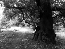 waiting_by_myosotislilian-d31br55