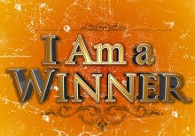 I_am_a_Winner