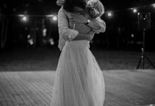 Etapele alunecării maritale I
