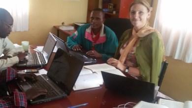 Photo of Etiopia: Traducerea continuă în ciuda conflictelor armate din vară