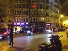 paris-atentat