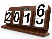 2016-desk-calendar-300x225