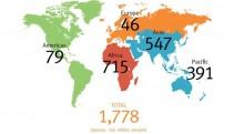 statistica-traducerii-bibliei-768x422