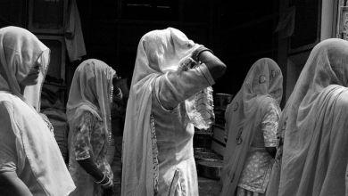 Photo of Femeile creştine suferă persecuţii mai grele decȃt bărbaţii