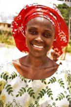 Eunice-Mojisola-Olawale